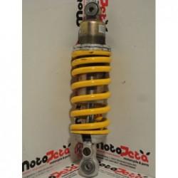 ammortizzatore posteriore shock absorber Ducati Monster 620/750/1000/S2R