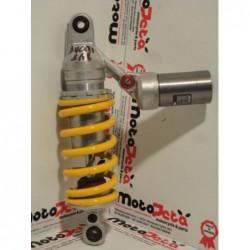 Ammortizzatore posteriore mono shock absorber Ducati 848 1098 1198
