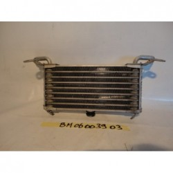Radiatore olio Oil Cooler Bmw S 1000 R 13 15