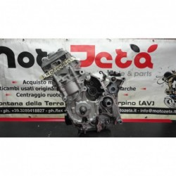 Motore completo complete engine Bmw S 1000 RR 09 12