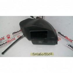 Airbox Scatola Filtro Luftfiltergehäuse Bmw G 650 Gs 10 16