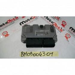Centralina CDI Ecu Control Unit Steuergerät Bmw K 1300 S 12 16