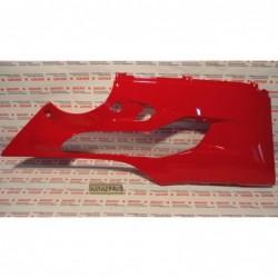 Carena fiancata destra verkleidung fairing hull side right Ducati 1199 Panigale