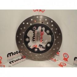 Disco Freno Posteriore  Brake Rotor Rear Bremsscheiben Suzuki Gsx-r 600/750 97-00