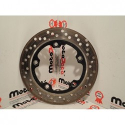 Disco freno posteriore brake rotor rear Suzuki Gsr 600 06 11