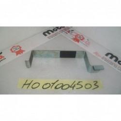 Staffa supporto batteria support bracket battery Honda Cbr 250 R 10 14