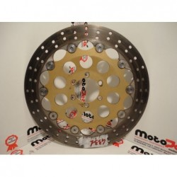 Disco Freno Anteriore Brake Rotor Front  Bremsscheiben Ducati Monster 600 98-01