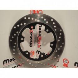 Disco Freno Posteriore Brake Rotor Rear Bremsscheiben Ducati monster 620 600 696