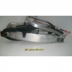 Forcellone Swing Arm Honda CBR 900 RR 92 93