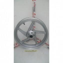 Cerchio anteriore ruota wheel felge rims front CBR 250 R 10 14