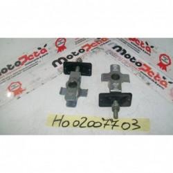 Tenditore catena posteriore rear chain tensioner CBR 250 R 10 14