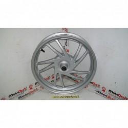 Cerchio anteriore ruota wheel felge rims front Honda SH 150 i 13 16