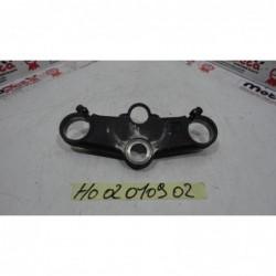 Piastra di sterzo Steering plate Honda CBR 600 F 97 98