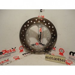 Disco Freno Posteriore Brake Rotor Rear Honda Hornet 600 98 06