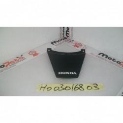 Copertura stop cover rear headlight Honda CBR 250 R 10 14