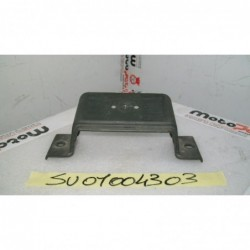 Staffa Serbatoio Tank bracket Suzuki V Strom 650 04 11 1000 DL 06 08