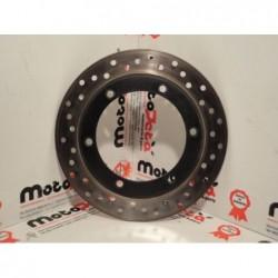Disco Freno Brake Rotor Rear Bremsscheiben Yamaha YZF R1 02 03 R6 99 02
