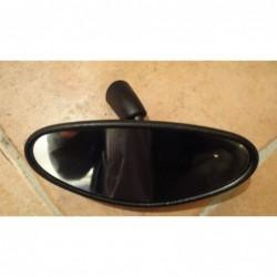 Specchietto specchio retrovisore interno Interior mirror Smart ForTwo 451 07 12
