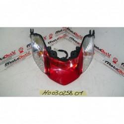 Stop Fanale posteriore Rear Headlight Honda SH 150 i 13 16