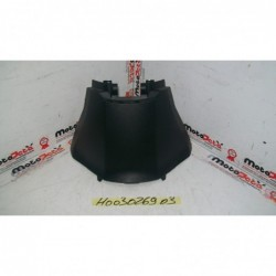 Plastica sottosella Plastic underseat Honda SH 150 i 13 16