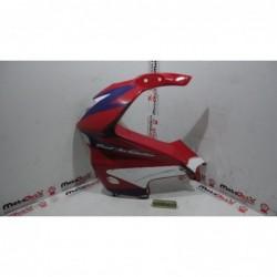 Carena fiancata sinistra left fairing hull Honda CBR 600 F 97 98