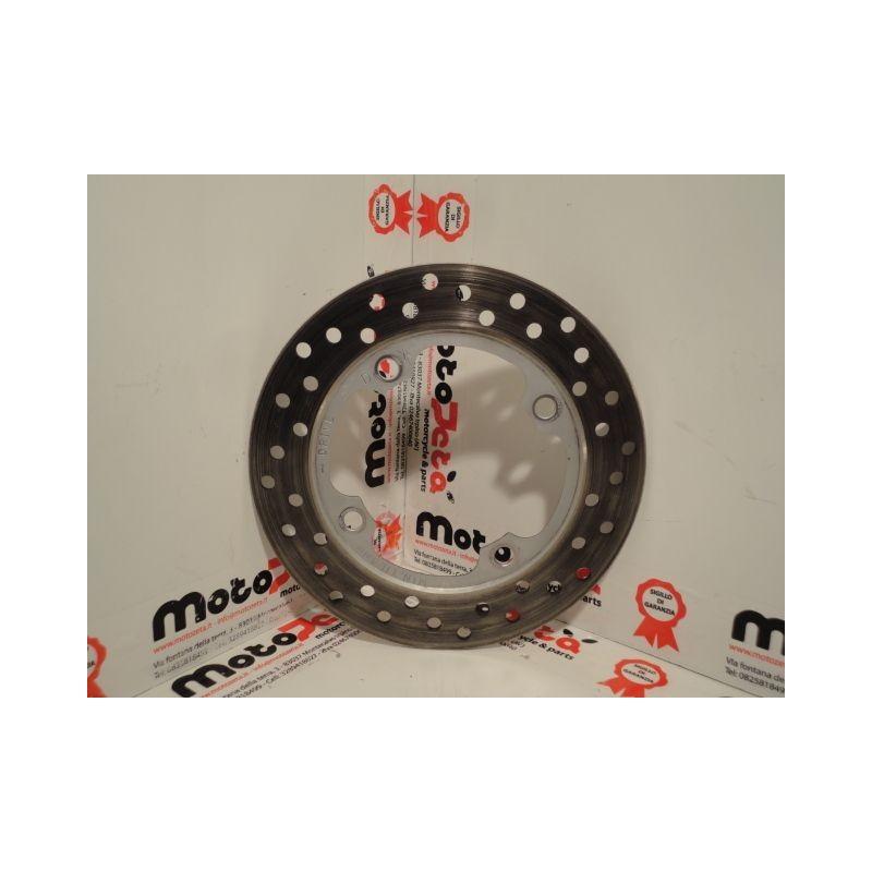 Disco Freno Posteriore Brake Rotor Rear Bremsscheiben Honda CBR 1000 RR 08-12