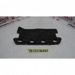 Gommino protezione motore rubber protective engine Honda CBR 600 F 97 98
