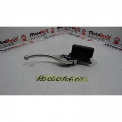 Pompa Freno Anteriore Brake Pump Front Honda CBR 600 F 97 98