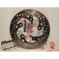 Disco Freno Posteriore Brake Rotor Rear Suzuki Gsxr 1000 03 09