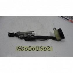 Pompa Freno Posteriore Brake Pump Rear Honda CBR 600 F 97 98