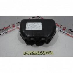 Airbox condotti Scatola Filtro Luftfiltergehäuse Honda CBR 600 F 97 98