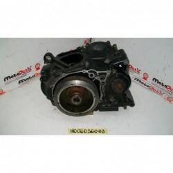 Motore per ricambi engine for parts Honda XL 600 R 83 89