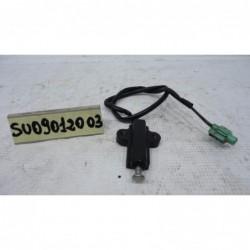 Sensore Cavalletto Sensor Stand Suzuki SV 650 99 02