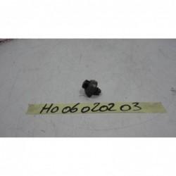 Sensore bulbo pressione olio sensor oil Honda SH 300 06 10