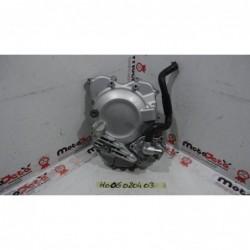 Carter volano Statore Gehäuse Crankcase Honda SH 300 06 10