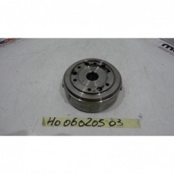 Volano Rotore Flywheel Stator Rotor Schwungrad Honda SH 300 06 10
