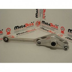 Leveraggio Leverage Mono Ammortizzatore Ducati 848