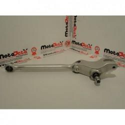 Leveraggio  Leverage Mono Ammortizzatore Ducati Hypermotard 1100 08-09