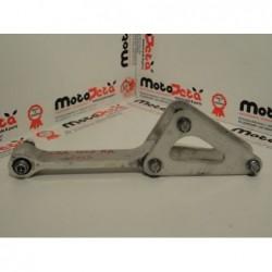 Leveraggio  Leverage Mono Ammortizzatore Honda CBR 1000 RR 08-12