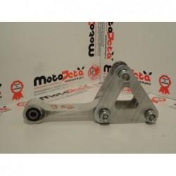 Leveraggio  Leverage Mono Ammortizzatore Honda CBR 900 RR 02-03 (954)