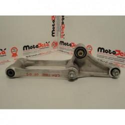 Leveraggio  Leverage Mono Ammortizzatore Honda CBR 1000 RR 04-07