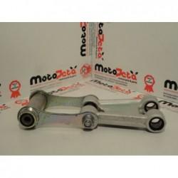 Leveraggio Leverage Mono Ammortizzatore Triumph Speed Triple 1050 05 10