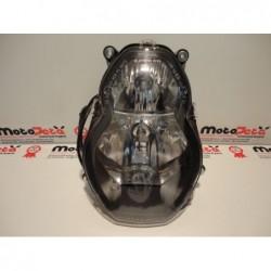 Faro fanale anteriore headlight front OEM KTM Super Duke 990 05 07