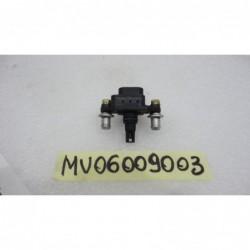 Iniettore Injektoren Fuel injector Mv Agusta brutale 910 05 09