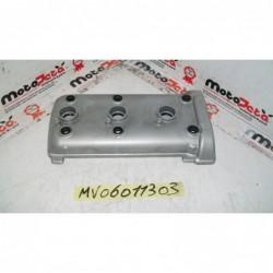 Coperchio testata valvole cover Head valve Mv Brutale F3 Dragster 800 12 16