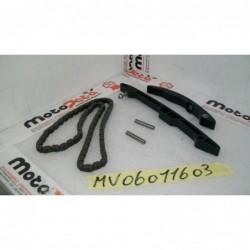 Kit distribuzione Distribution Mv Brutale F3 Dragster 800 12 16