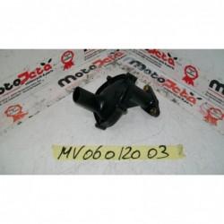 Pescatrice filtro coppa olio filter oil pan Mv Brutale F3 Dragster 800 12 16