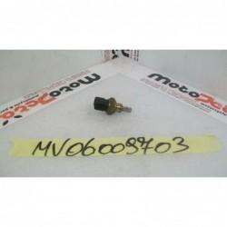 Bulbo temperatura Acqua sensor Water Mv Brutale 750 F4 1000 750 03 09