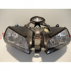 Faro fanale anteriore headlight front Honda cbr600rr 03 06
