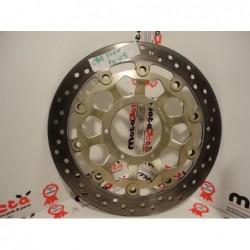 Disco Freno Anteriore Brake Rotor Front Bremsscheiben Honda CBR 1000 RR 04-05